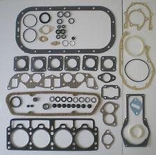 FULL ENGINE HEAD GASKET SET VOLVO B18 1780cc AMAZON 120 130 140 P1800 544