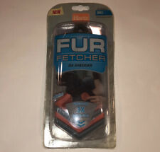 Hartz Fur Fetcher De-shedder Tool Medium Dogs (no blades)