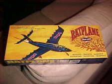 Polar Lights-Batplane