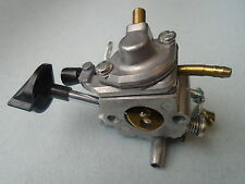 CARBURETTOR FITS STIHL BR500 BLOWER C1Q S183 4282 120 0606 ZAMA 4282-120-0607