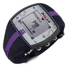 New Polar FT7 Heart Rate Monitor Fitness Watch HRM with Chest Strap Sports