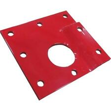 Am126316a1 Wobble Box Support Plate