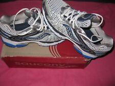 Saucony Progrid Ride 4 men's shoe size 11 US 10 UK 45 EU