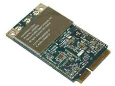 Apple AirPort Extreme WiFi Card Ar5Bxb72 020-5340-A For Mac Pro 2006-2007 A1186