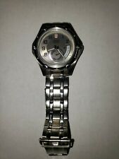 Wenger swiss military watch mens 7311X