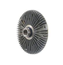 For Audi A6 Quattro 1998-2005 Engine Cooling Fan Clutch Behr 4Z7121350