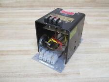 Payne Engineering 18D-1-301APM Power Control 18D1301APM
