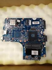 HP ProBook 4540s Motherboard (683495-601)