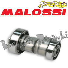 6086 - POWER CAM MALOSSI ALBERO A CAMME YAMAHA 125 150 180 MAJESTY MAXSTER TEO'S