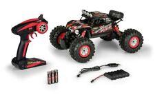 Carson The Beast 4WD Crawler 1/12 RTR fährt am Land und im Wasser - 500404130
