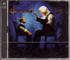CLANNAD Lore LTD ED 2 CD SET maire brennan U2