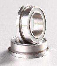 4x4 Acier Inoxydable v4a-à tête cylindrique 25 joint de culasse vis DIN 912 a4 m1