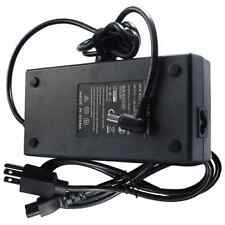 AC Adapter Charger Power Cord Supply for Sony Vaio PCG-2C1L PCG-2J1L PCG-2J3L