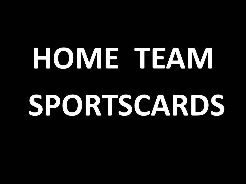 Home Team Sports Cards Store