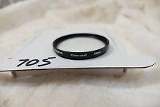 neewer Close up 55mm Filters: Close up +2 Filter Free UK Post macro filter