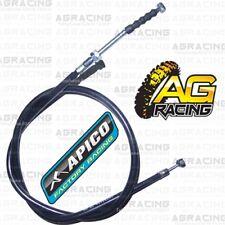 Apico Clutch Cable For Kawasaki KX 65 2000-2019 Suzuki RM 65 2003-2005 Motocross