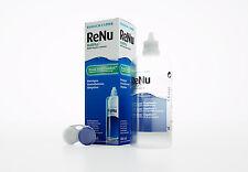 ReNu MultiPlus 360 ML All-in-One Lösung von Bausch&Lomb