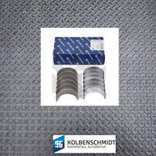Kolbenschmidt Conrod Bearings suits BMW Car N47 D20B (1995cc) 123d (E87/E88) Cou