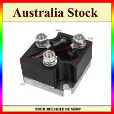 Voltage Regulator Rectifier For Mercury Outboard Motors 62351A1 62351A2 816770T