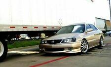 1999-2003 JDM Honda Acura Saber TL Inspire Front Grill UA4 UA5 OEM Kouki 2002