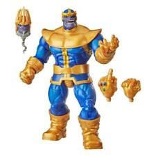 Figurines Hasbro avec iron man
