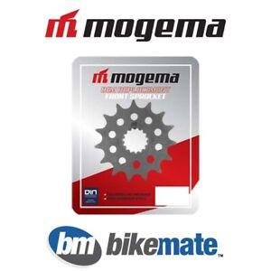 Mogema Sprocket Front 15T KTM 690 SMC 2007-2010