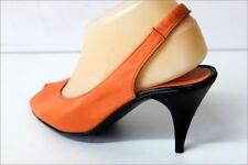 c6a6031a0 Chaussures Charles Jourdan pour femme | Achetez sur eBay