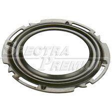 Spectra Premium Industries Inc TR19 Locking Ring