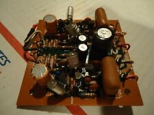 Marantz 2235b Stereo Receiver Parting Out Phono Board