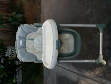 Graco Feeding Chair