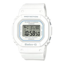Casio Baby-G BGD-500 Series Matte Finish Watch BGD560-7D AU FAST & FREE