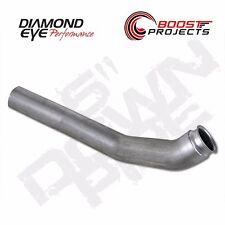 "Diamond Eye 5"" Aluminized Down Pipe 222052"
