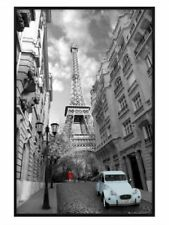 Large (up to 60in.) Multi-Colour Original Art Posters