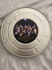 SNSD Girls' Generation Complete Video Collection Japan Limited Edition Blu-ray