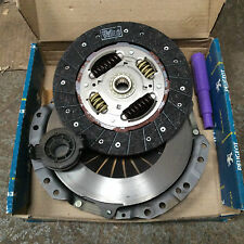 Genuine Peugeot BOXER Valeo clutch kit dia 228mm 2050.X6 2050X6 RRP £414