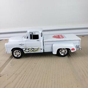 MAC Tools '57 Dodge Pickup Street Rod Die Cast NWT