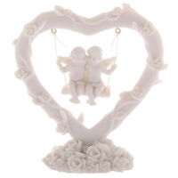 Love Birthday Gifts For Mum Her Sister Friend Women Wife Ladies Nanny Girlfriend