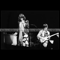 #phs.005135 Photo THE ROLLING STONES 1976 Star