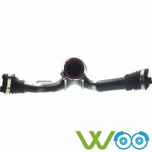 Reinluftkanal Saugrohrmodul Reinluftleitung Luftmassenmesser für Mercedes NEU