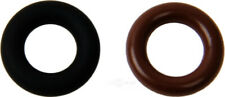 Genuine Fuel Injector Seal Kit fits 2004-2016 Volvo C70 S40 V50  WD EXPRESS