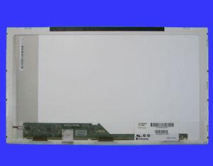 "NEW CHI MEI N156B6-L0B REV.C1 15.6"" LAPTOP LCD SCREEN LED HD A++"