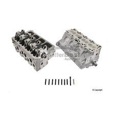 One New AMC Engine Cylinder Head 908919 03G103265 for Volkswagen VW Passat