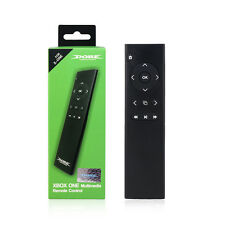 Media Remote Control Controller DVD Entertainment Multimedia for Xbox One