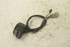 Kawasaki Brute Force 750 09 Start Light Switch 46091-0111 21650