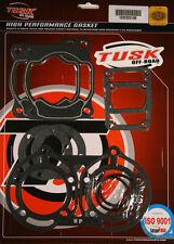 Tusk Top End Head Gasket Kit YAMAHA BANSHEE 350 87-06