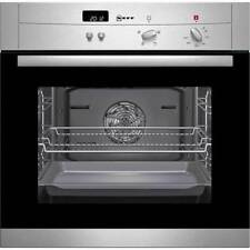 Neff Electric Ovens