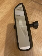 FORD FOCUS ST170 REAR VIEW MIRROR
