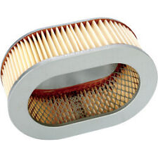 Honda VF700C Magna 1984 1985 1986  EMGO Air Filter