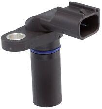 Engine Camshaft Position Sensor WVE BY NTK 5S11517