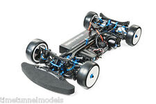 Tamiya 42301 RC TRF419X Chassis Kit (Brand New, Boxed, UK Stock)